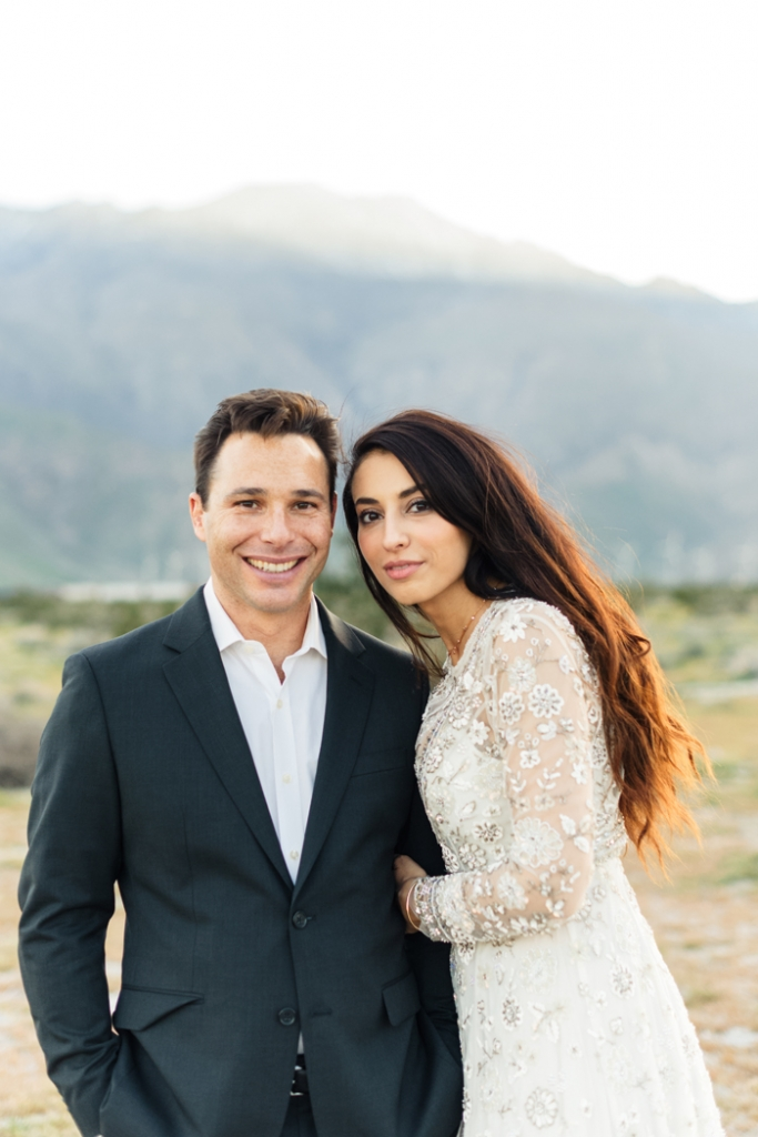 palm-spring-engagement-session-Colony-Palm-Palm-Springs-Joshua-Tree-Engagment-session-Sanaz-Photography-Palm-Springs-wedding-photographer-28-683x1024.jpg
