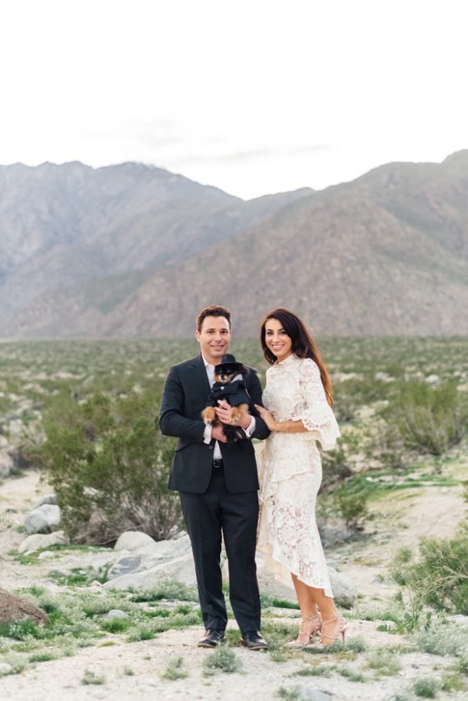 palm-spring-engagement-session-Colony-Palm-Palm-Springs-Joshua-Tree-Engagment-session-Sanaz-Photography-Palm-Springs-wedding-photographer-37-683x1024.jpg