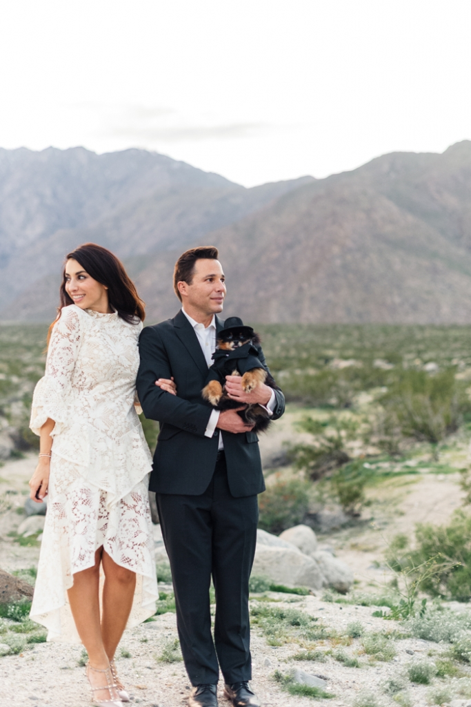 palm-spring-engagement-session-Colony-Palm-Palm-Springs-Joshua-Tree-Engagment-session-Sanaz-Photography-Palm-Springs-wedding-photographer-38-683x1024.jpg