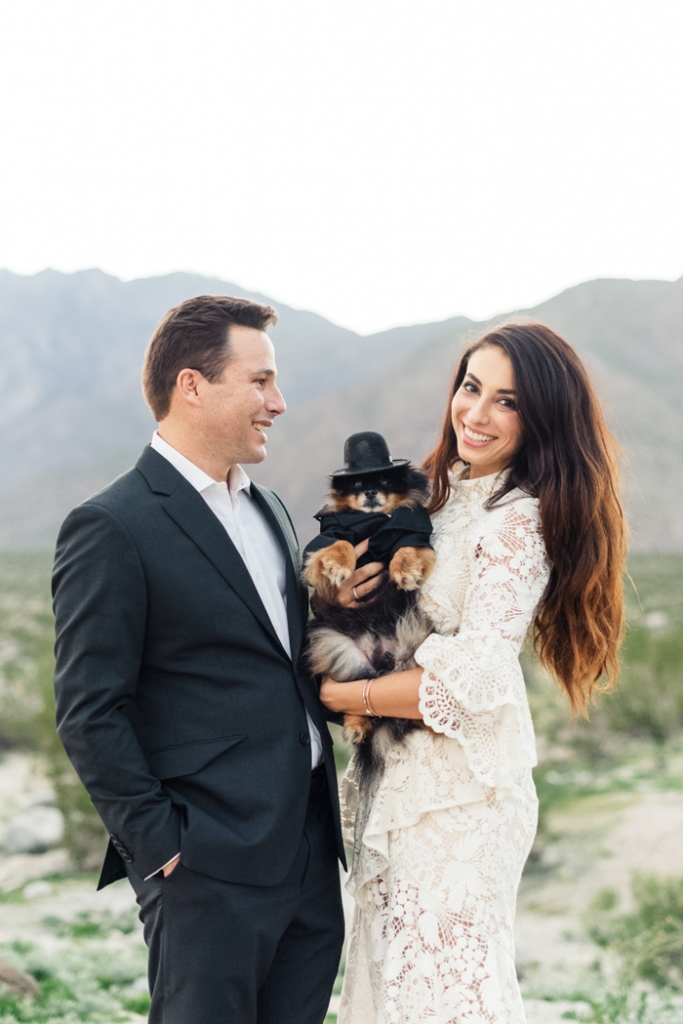 palm-spring-engagement-session-Colony-Palm-Palm-Springs-Joshua-Tree-Engagment-session-Sanaz-Photography-Palm-Springs-wedding-photographer-39-683x1024.jpg