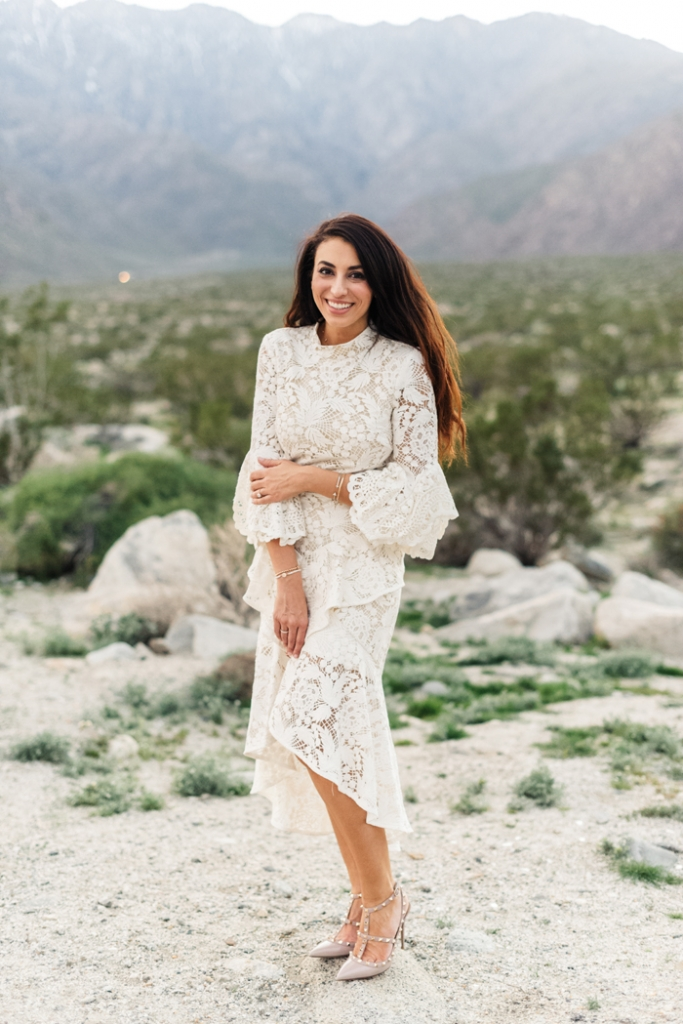 palm-spring-engagement-session-Colony-Palm-Palm-Springs-Joshua-Tree-Engagment-session-Sanaz-Photography-Palm-Springs-wedding-photographer-41-683x1024.jpg