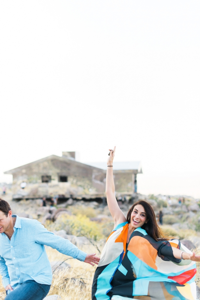 palm-spring-engagement-session-Colony-Palm-Palm-Springs-Joshua-Tree-Engagment-session-Sanaz-Photography-Palm-Springs-wedding-photographer-68-683x1024.jpg