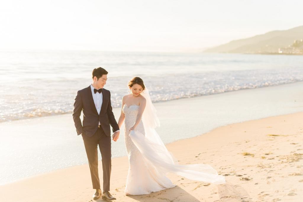 sanaz-photography-Los-Angeles-wedding-photographer-Los-angeles-luxury-wedding-photographer-Santa-Monica-wedding-10-min-1024x684.jpg