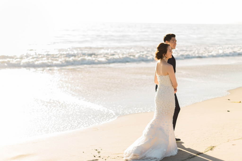 sanaz-photography-Los-Angeles-wedding-photographer-Los-angeles-luxury-wedding-photographer-Santa-Monica-wedding-1-min-1024x684.jpg