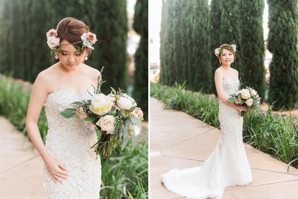 sanaz-photography-Los-Angeles-wedding-photographer-Los-angeles-luxury-wedding-photographer-Santa-Monica-wedding-100-min-1024x684.jpg