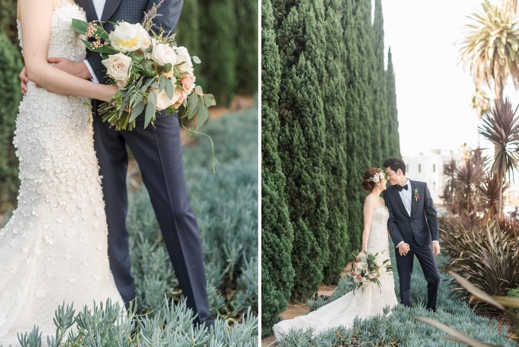 sanaz-photography-Los-Angeles-wedding-photographer-Los-angeles-luxury-wedding-photographer-Santa-Monica-wedding-101-min-1024x684.jpg