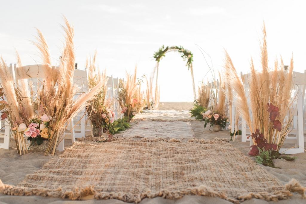 sanaz-photography-Los-Angeles-wedding-photographer-Los-angeles-luxury-wedding-photographer-Santa-Monica-wedding-111-min-1024x684.jpg
