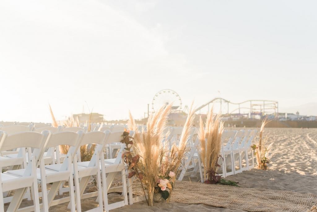 sanaz-photography-Los-Angeles-wedding-photographer-Los-angeles-luxury-wedding-photographer-Santa-Monica-wedding-112-min-1024x684.jpg