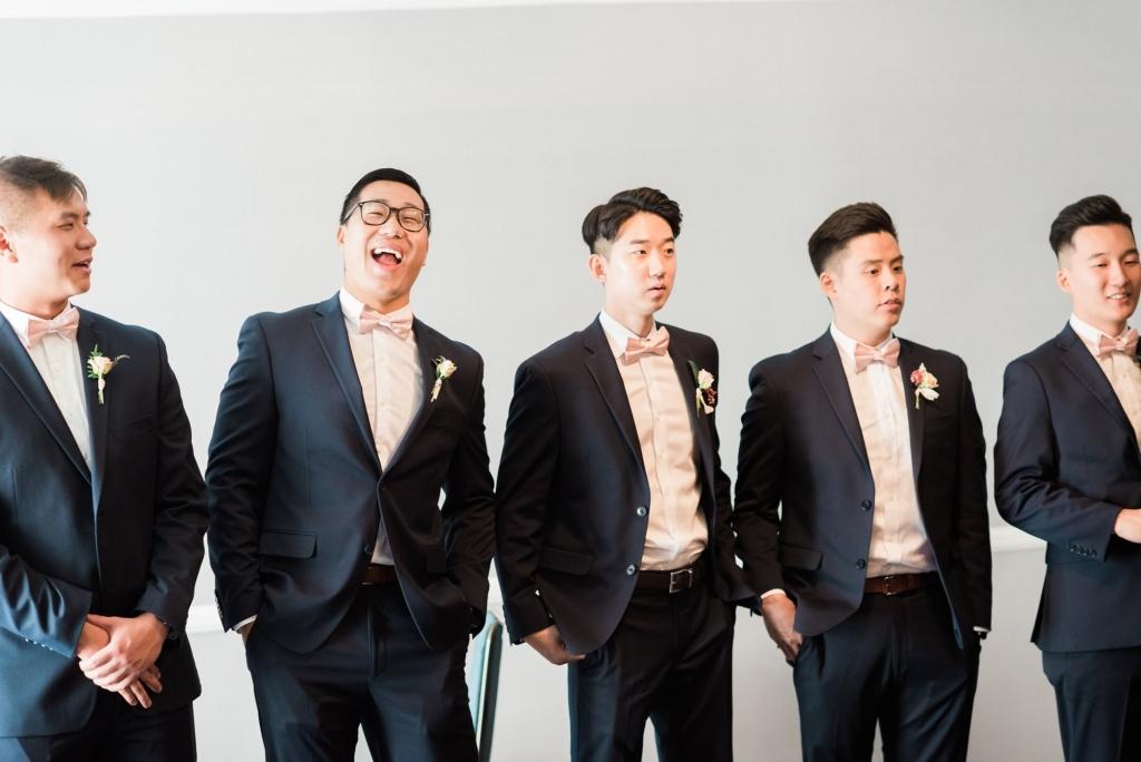 sanaz-photography-Los-Angeles-wedding-photographer-Los-angeles-luxury-wedding-photographer-Santa-Monica-wedding-19-min-1024x684.jpg