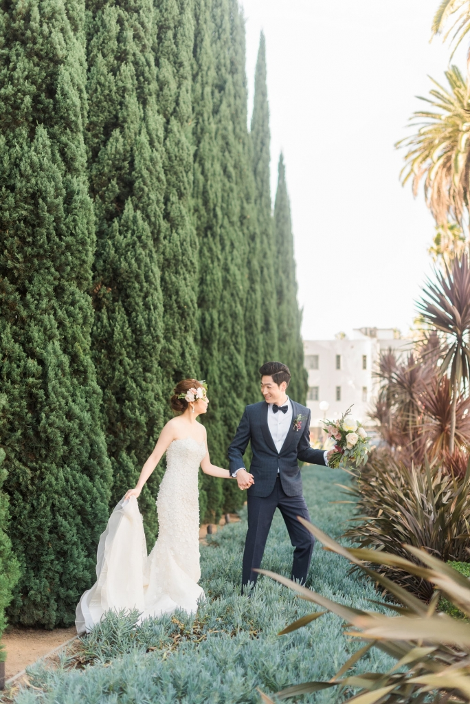 sanaz-photography-Los-Angeles-wedding-photographer-Los-angeles-luxury-wedding-photographer-Santa-Monica-wedding-23-min-684x1024.jpg