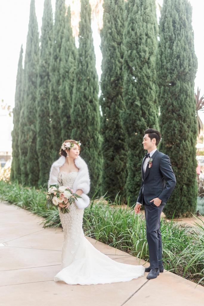 sanaz-photography-Los-Angeles-wedding-photographer-Los-angeles-luxury-wedding-photographer-Santa-Monica-wedding-24-min-684x1024.jpg
