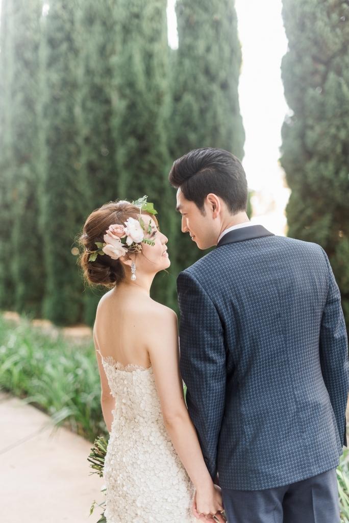 sanaz-photography-Los-Angeles-wedding-photographer-Los-angeles-luxury-wedding-photographer-Santa-Monica-wedding-26-min-684x1024.jpg