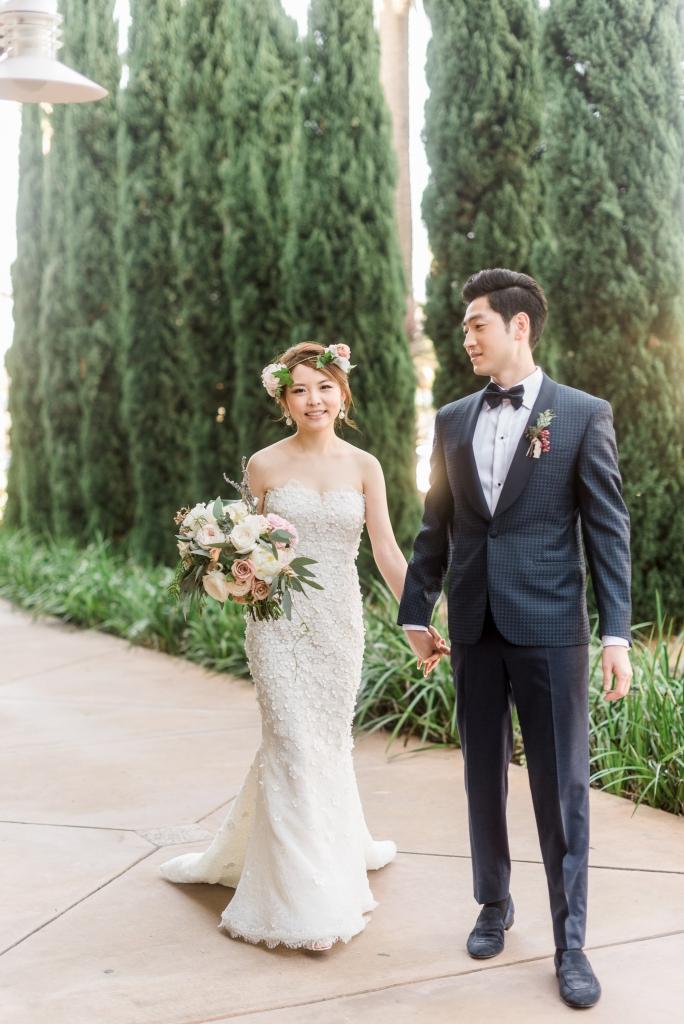 sanaz-photography-Los-Angeles-wedding-photographer-Los-angeles-luxury-wedding-photographer-Santa-Monica-wedding-27-min-684x1024.jpg