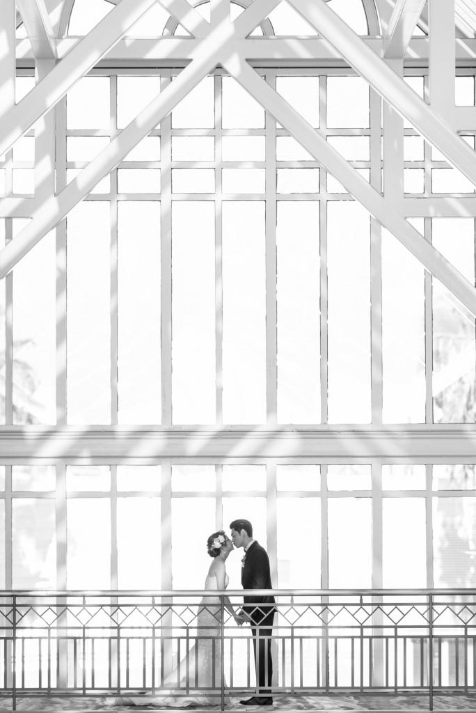 sanaz-photography-Los-Angeles-wedding-photographer-Los-angeles-luxury-wedding-photographer-Santa-Monica-wedding-28-min-684x1024.jpg