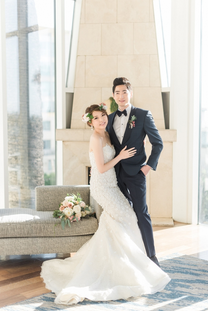 sanaz-photography-Los-Angeles-wedding-photographer-Los-angeles-luxury-wedding-photographer-Santa-Monica-wedding-29-min-684x1024.jpg