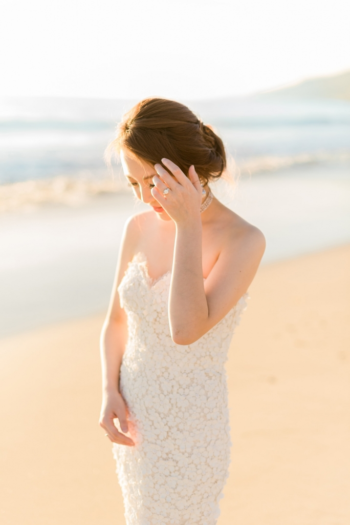 sanaz-photography-Los-Angeles-wedding-photographer-Los-angeles-luxury-wedding-photographer-Santa-Monica-wedding-3-min-684x1024.jpg