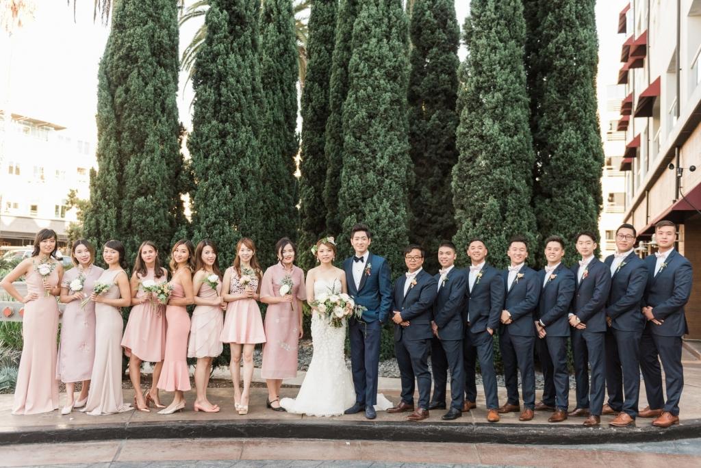 sanaz-photography-Los-Angeles-wedding-photographer-Los-angeles-luxury-wedding-photographer-Santa-Monica-wedding-31-min-1024x684.jpg