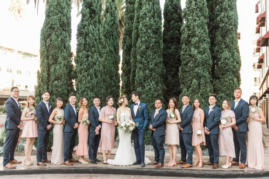 sanaz-photography-Los-Angeles-wedding-photographer-Los-angeles-luxury-wedding-photographer-Santa-Monica-wedding-32-min-1024x684.jpg