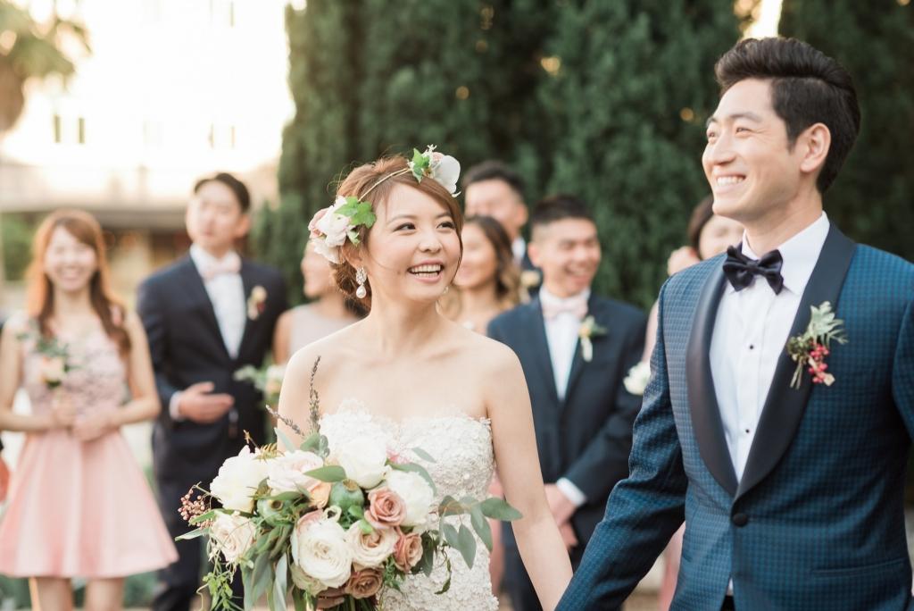 sanaz-photography-Los-Angeles-wedding-photographer-Los-angeles-luxury-wedding-photographer-Santa-Monica-wedding-33-min-1024x684.jpg