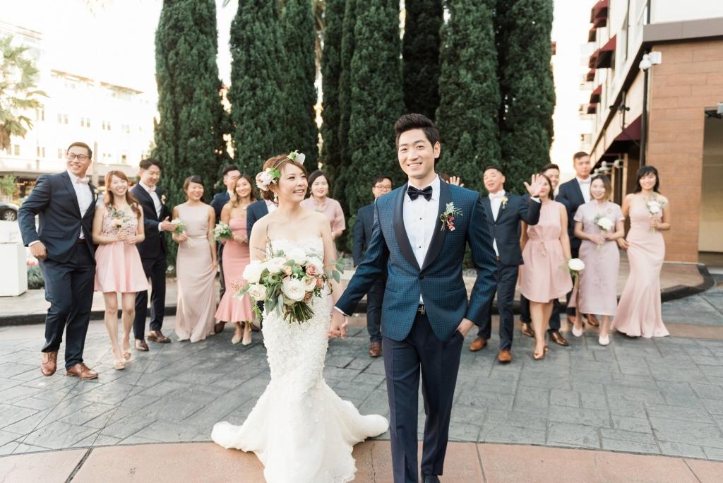 sanaz-photography-Los-Angeles-wedding-photographer-Los-angeles-luxury-wedding-photographer-Santa-Monica-wedding-34-min-1024x684.jpg