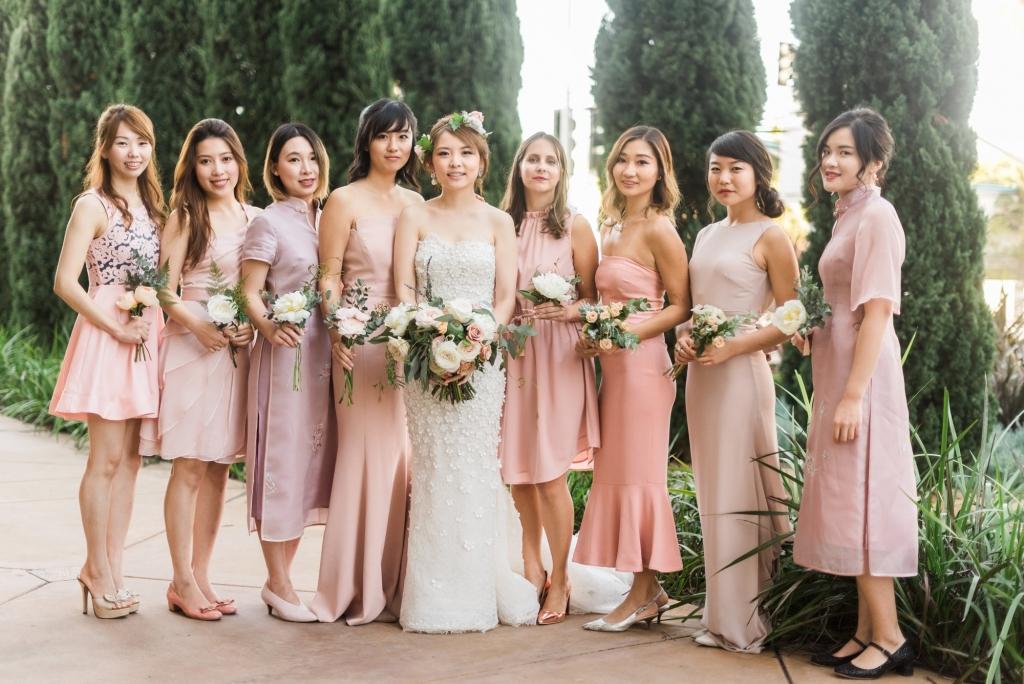 sanaz-photography-Los-Angeles-wedding-photographer-Los-angeles-luxury-wedding-photographer-Santa-Monica-wedding-35-min-1024x684.jpg