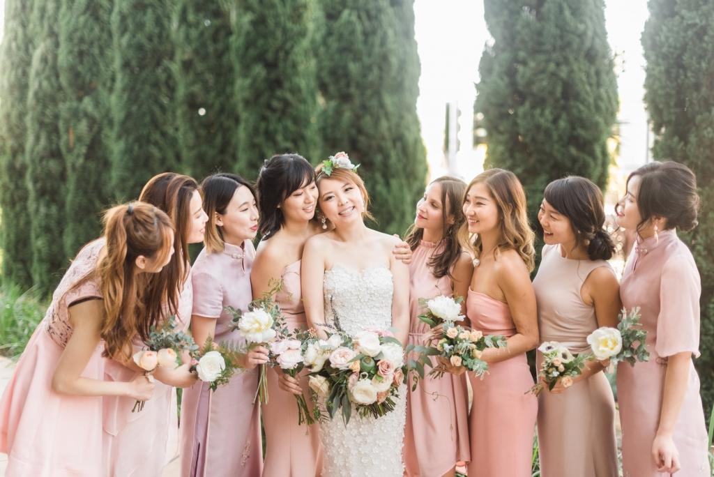 sanaz-photography-Los-Angeles-wedding-photographer-Los-angeles-luxury-wedding-photographer-Santa-Monica-wedding-38-min-1024x684.jpg