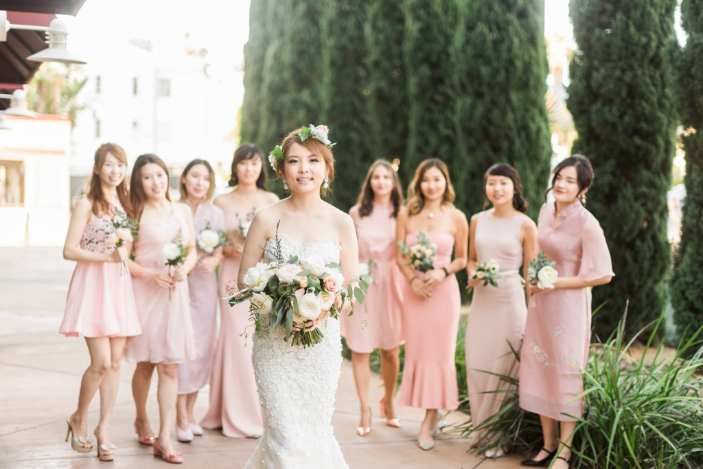 sanaz-photography-Los-Angeles-wedding-photographer-Los-angeles-luxury-wedding-photographer-Santa-Monica-wedding-39-min-1024x684.jpg