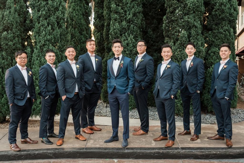 sanaz-photography-Los-Angeles-wedding-photographer-Los-angeles-luxury-wedding-photographer-Santa-Monica-wedding-41-min-1024x684.jpg