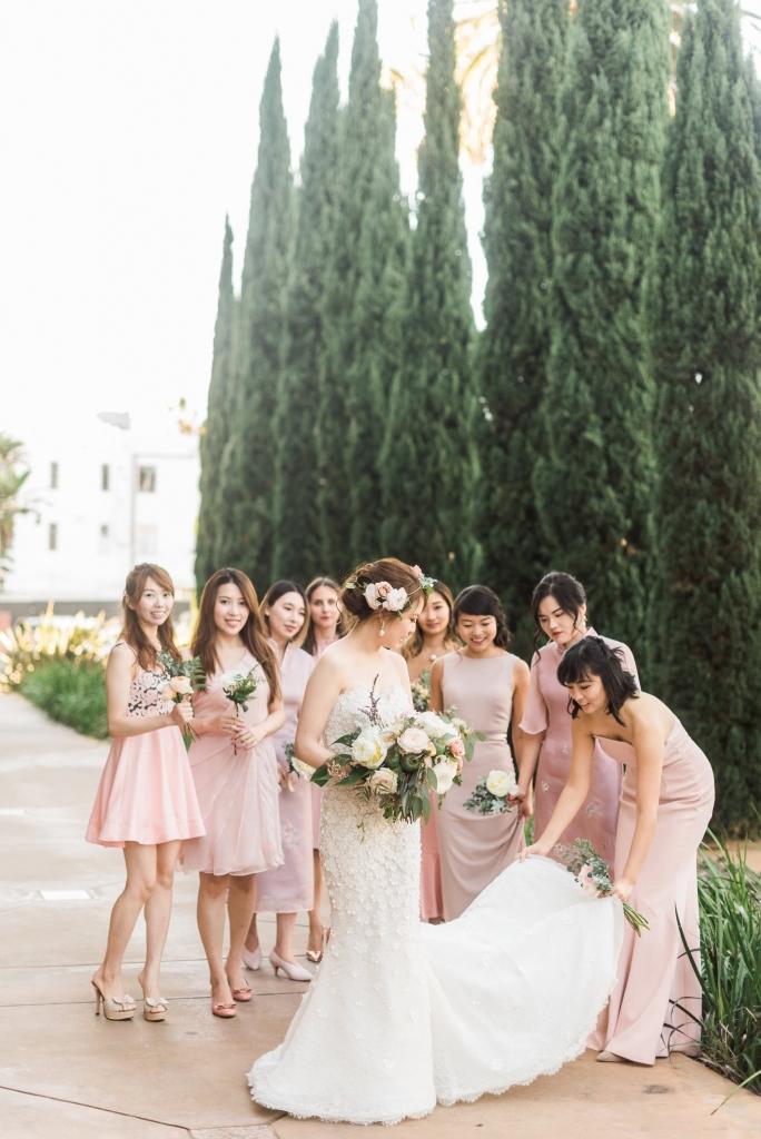 sanaz-photography-Los-Angeles-wedding-photographer-Los-angeles-luxury-wedding-photographer-Santa-Monica-wedding-42-min-684x1024.jpg