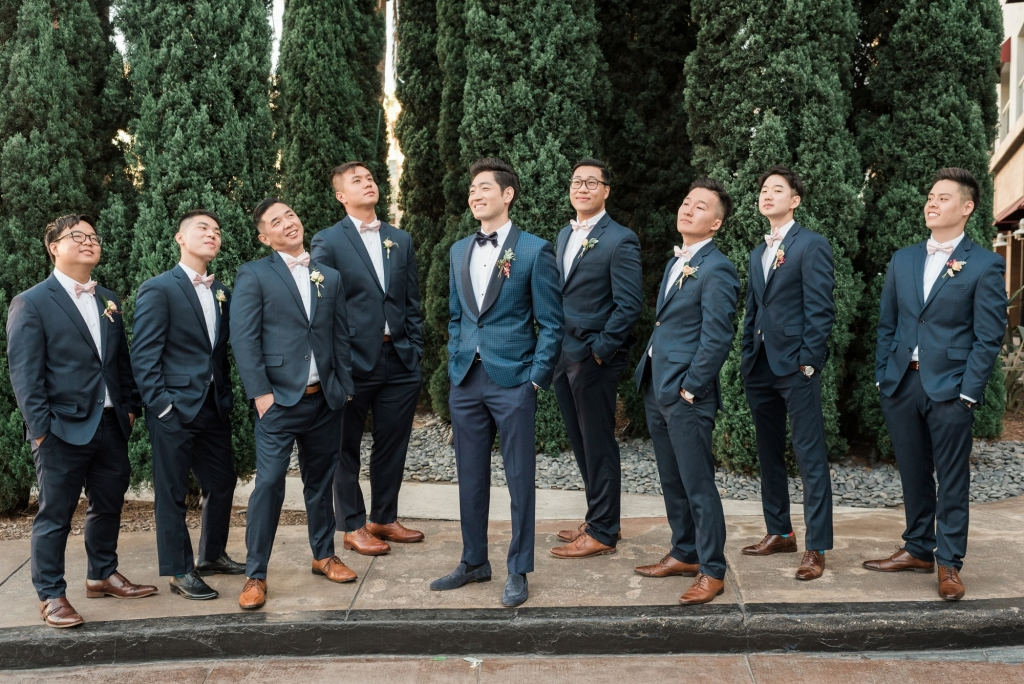 sanaz-photography-Los-Angeles-wedding-photographer-Los-angeles-luxury-wedding-photographer-Santa-Monica-wedding-43-min-1024x684.jpg