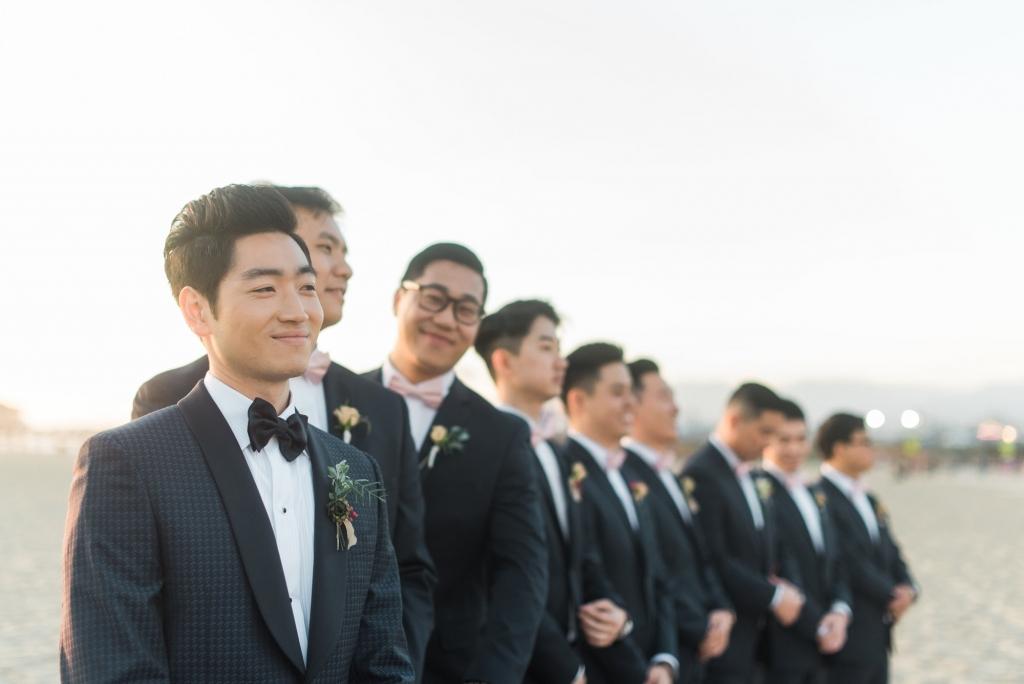 sanaz-photography-Los-Angeles-wedding-photographer-Los-angeles-luxury-wedding-photographer-Santa-Monica-wedding-46-min-1024x684.jpg