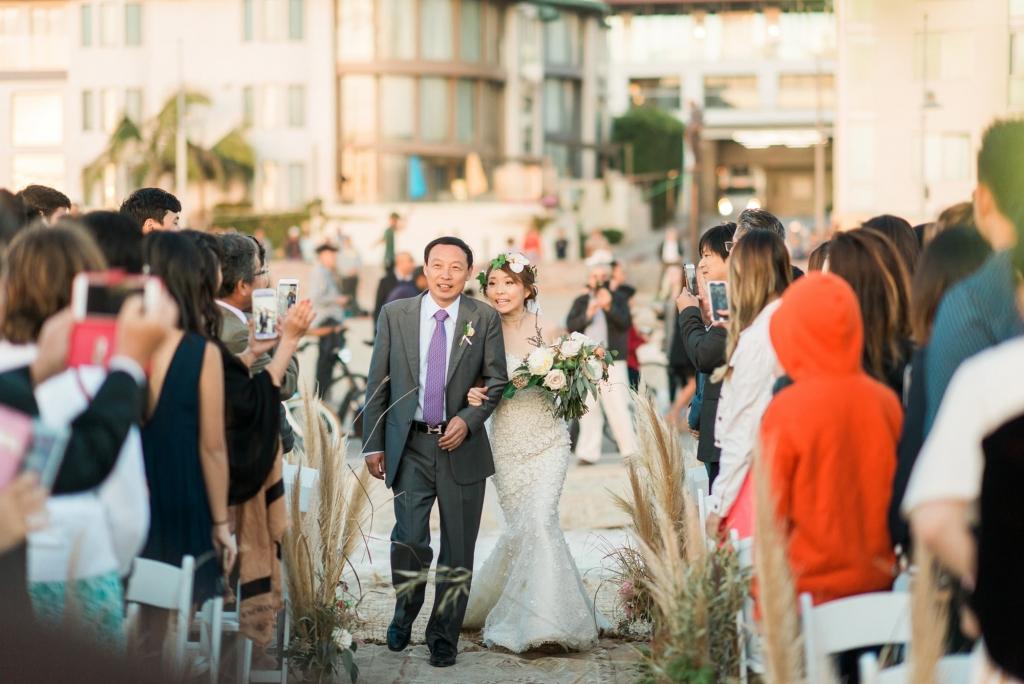 sanaz-photography-Los-Angeles-wedding-photographer-Los-angeles-luxury-wedding-photographer-Santa-Monica-wedding-48-min-1024x684.jpg