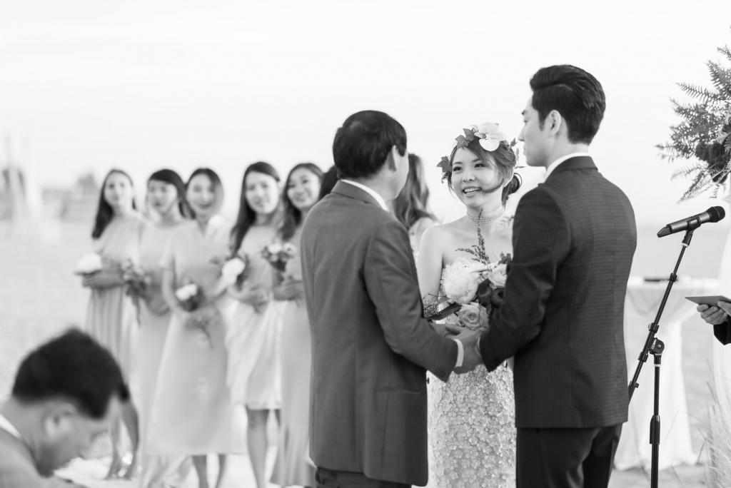sanaz-photography-Los-Angeles-wedding-photographer-Los-angeles-luxury-wedding-photographer-Santa-Monica-wedding-50-min-1024x684.jpg