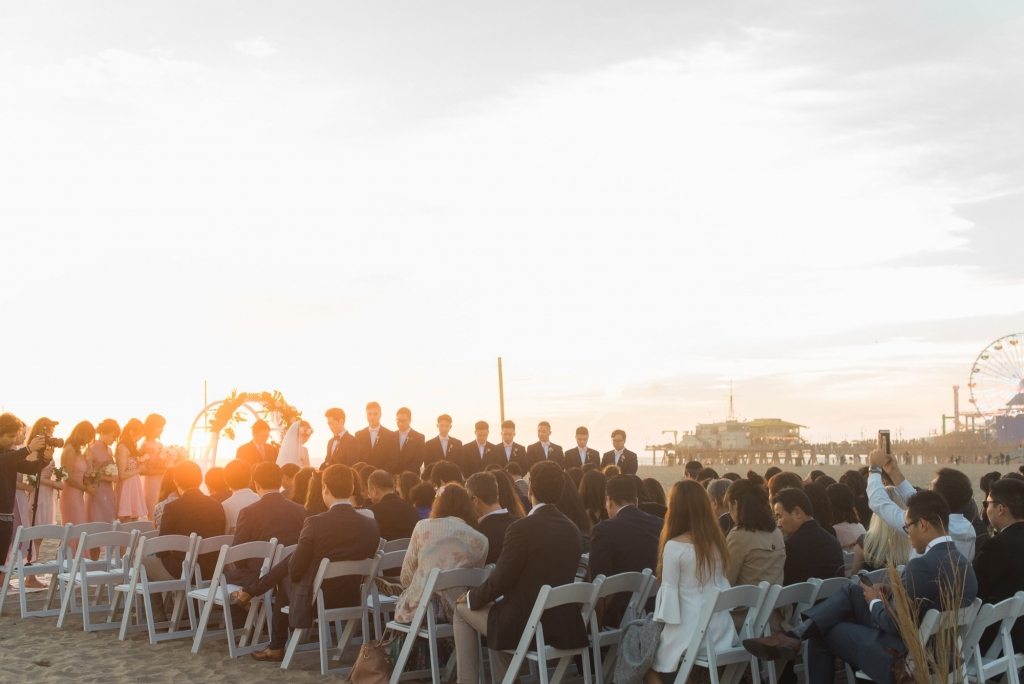 sanaz-photography-Los-Angeles-wedding-photographer-Los-angeles-luxury-wedding-photographer-Santa-Monica-wedding-52-min-1024x684.jpg