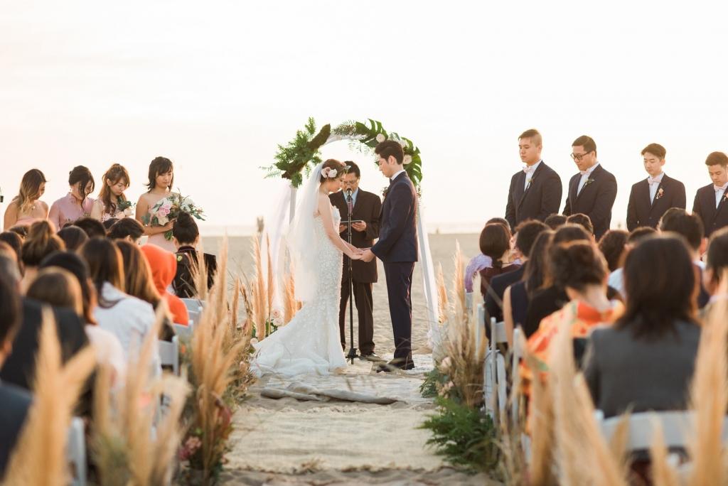 sanaz-photography-Los-Angeles-wedding-photographer-Los-angeles-luxury-wedding-photographer-Santa-Monica-wedding-53-min-1024x684.jpg