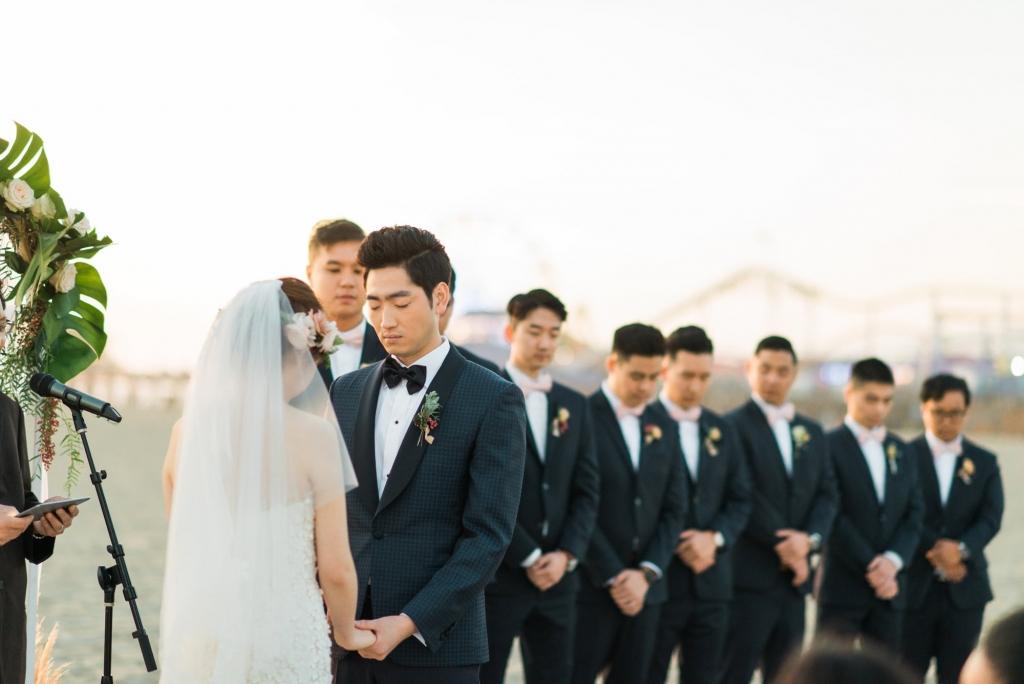 sanaz-photography-Los-Angeles-wedding-photographer-Los-angeles-luxury-wedding-photographer-Santa-Monica-wedding-54-min-1024x684.jpg