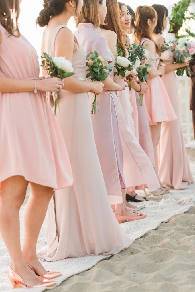 sanaz-photography-Los-Angeles-wedding-photographer-Los-angeles-luxury-wedding-photographer-Santa-Monica-wedding-56-min-684x1024.jpg
