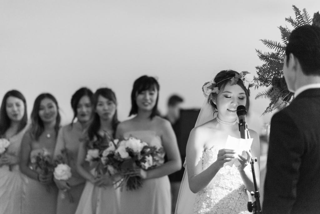sanaz-photography-Los-Angeles-wedding-photographer-Los-angeles-luxury-wedding-photographer-Santa-Monica-wedding-58-min-1024x684.jpg
