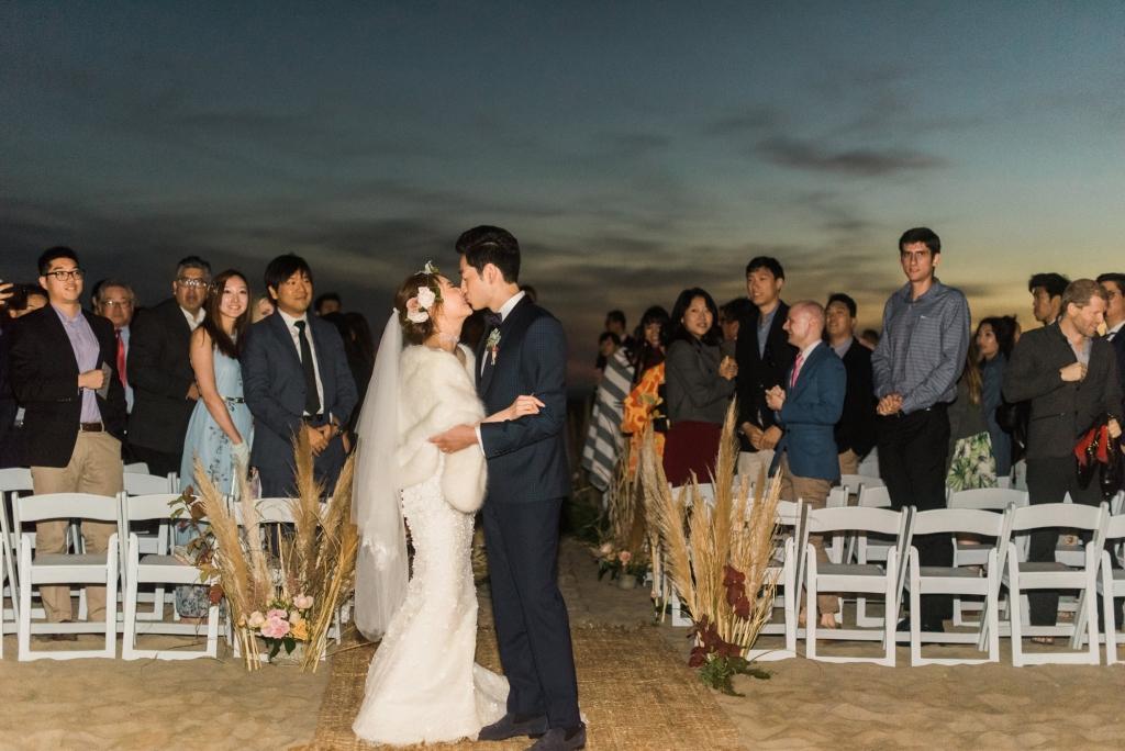 sanaz-photography-Los-Angeles-wedding-photographer-Los-angeles-luxury-wedding-photographer-Santa-Monica-wedding-62-min-1024x684.jpg