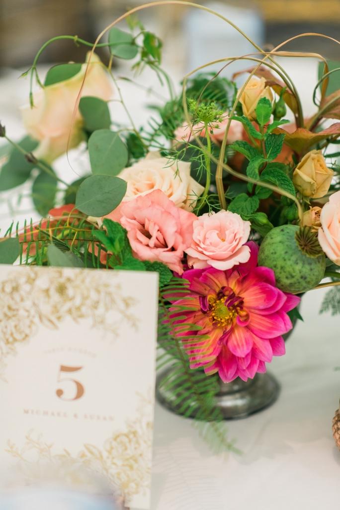 sanaz-photography-Los-Angeles-wedding-photographer-Los-angeles-luxury-wedding-photographer-Santa-Monica-wedding-63-min-684x1024.jpg