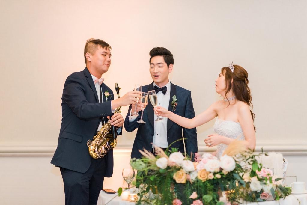sanaz-photography-Los-Angeles-wedding-photographer-Los-angeles-luxury-wedding-photographer-Santa-Monica-wedding-74-min-1024x684.jpg