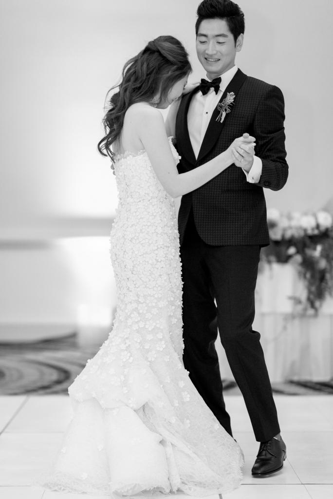 sanaz-photography-Los-Angeles-wedding-photographer-Los-angeles-luxury-wedding-photographer-Santa-Monica-wedding-77-min-684x1024.jpg