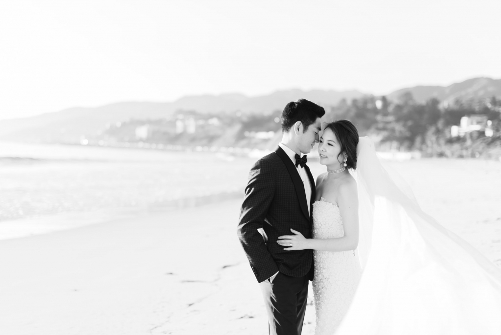 sanaz-photography-Los-Angeles-wedding-photographer-Los-angeles-luxury-wedding-photographer-Santa-Monica-wedding-8-min-1024x684.jpg