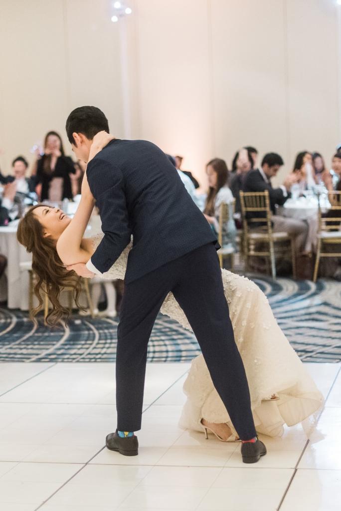sanaz-photography-Los-Angeles-wedding-photographer-Los-angeles-luxury-wedding-photographer-Santa-Monica-wedding-80-min-684x1024.jpg