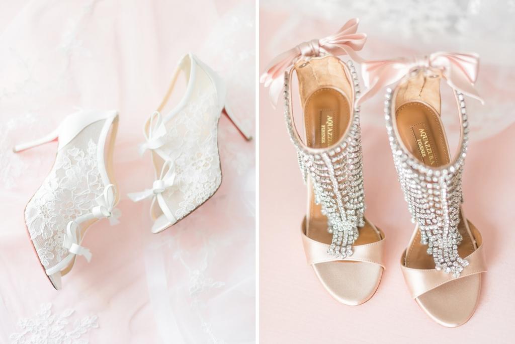 sanaz-photography-Los-Angeles-wedding-photographer-Los-angeles-luxury-wedding-photographer-Santa-Monica-wedding-89-min-1024x684.jpg