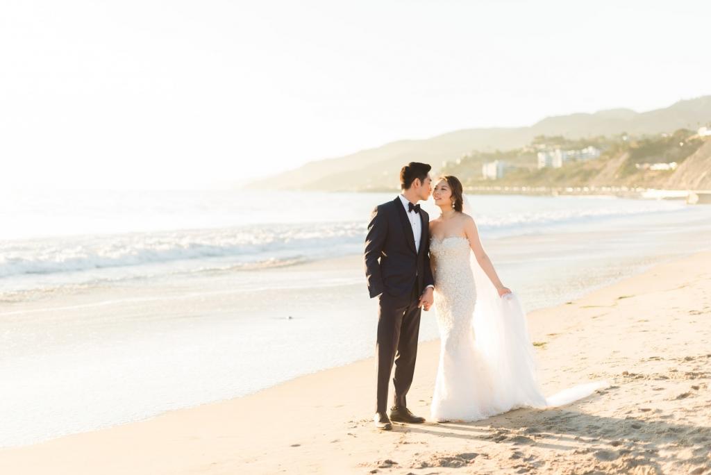 sanaz-photography-Los-Angeles-wedding-photographer-Los-angeles-luxury-wedding-photographer-Santa-Monica-wedding-9-min-1024x684.jpg