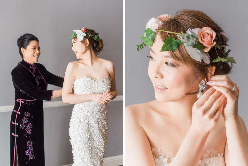 sanaz-photography-Los-Angeles-wedding-photographer-Los-angeles-luxury-wedding-photographer-Santa-Monica-wedding-90-min-1024x684.jpg