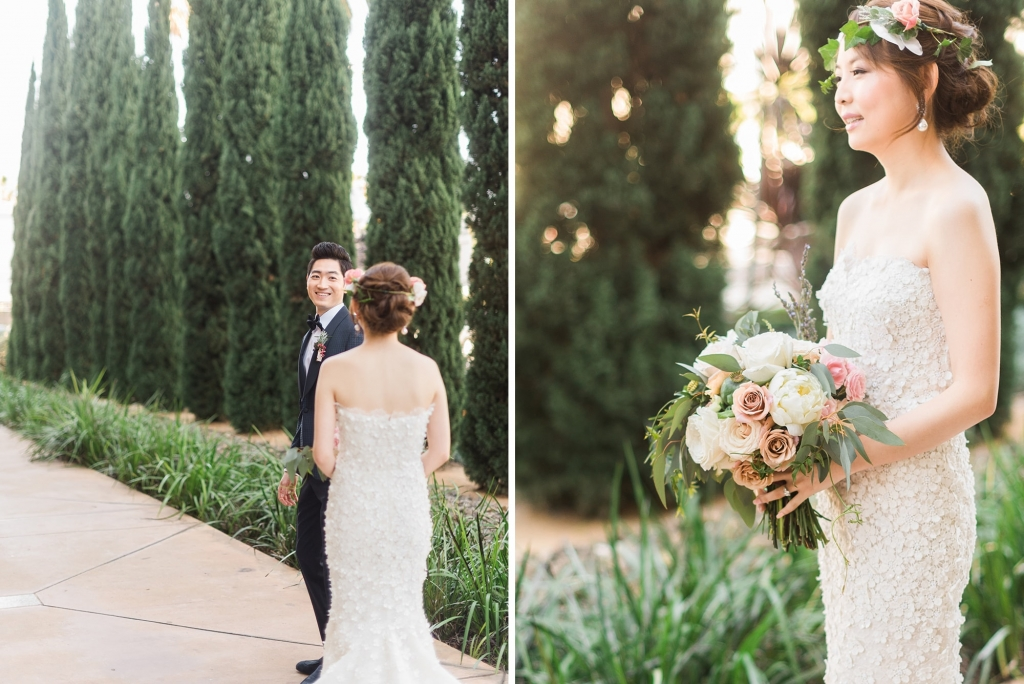 sanaz-photography-Los-Angeles-wedding-photographer-Los-angeles-luxury-wedding-photographer-Santa-Monica-wedding-93-min-1024x684.jpg