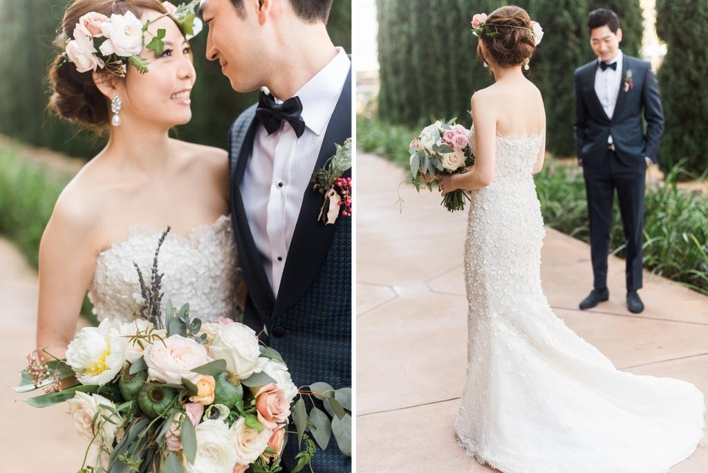 sanaz-photography-Los-Angeles-wedding-photographer-Los-angeles-luxury-wedding-photographer-Santa-Monica-wedding-95-min-1024x684.jpg