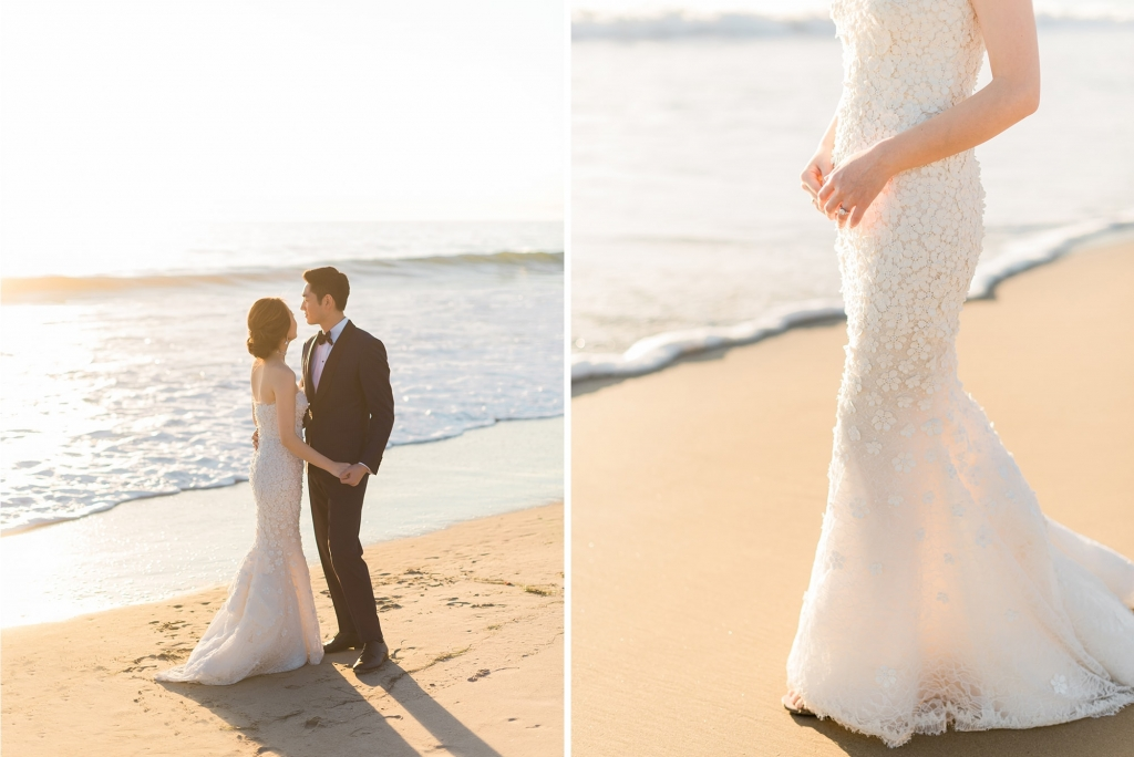 sanaz-photography-Los-Angeles-wedding-photographer-Los-angeles-luxury-wedding-photographer-Santa-Monica-wedding-96-min-1024x684.jpg